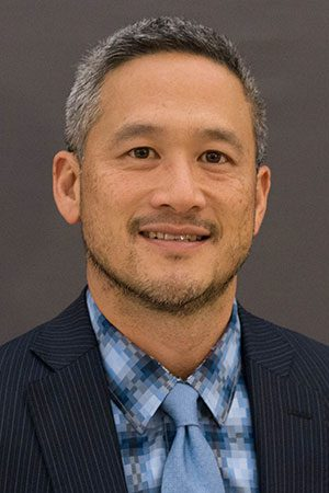 Patrick W. Kwok | Orthopaedic Specialty Group