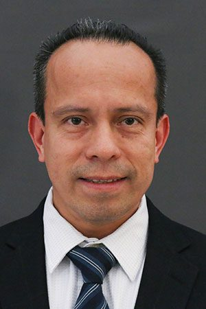 Romulo Vasquez | Orthopaedic Specialty Group