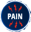 Pain Treatment | Orthopaedic Specialty Group