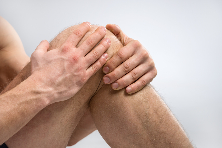 About the Unhappy Triad | Knee Injury | Orthopaedic Specialty Group