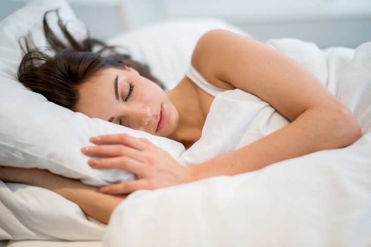 Tips for Sleeping With Back Pain | Pain Management Fairfield | Milford