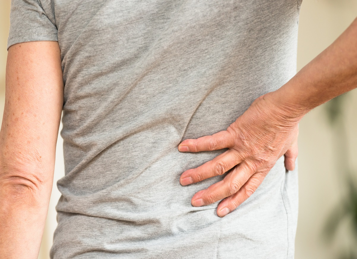 5 Common Myths About Back Pain | Pain Management Milford | Fairfield