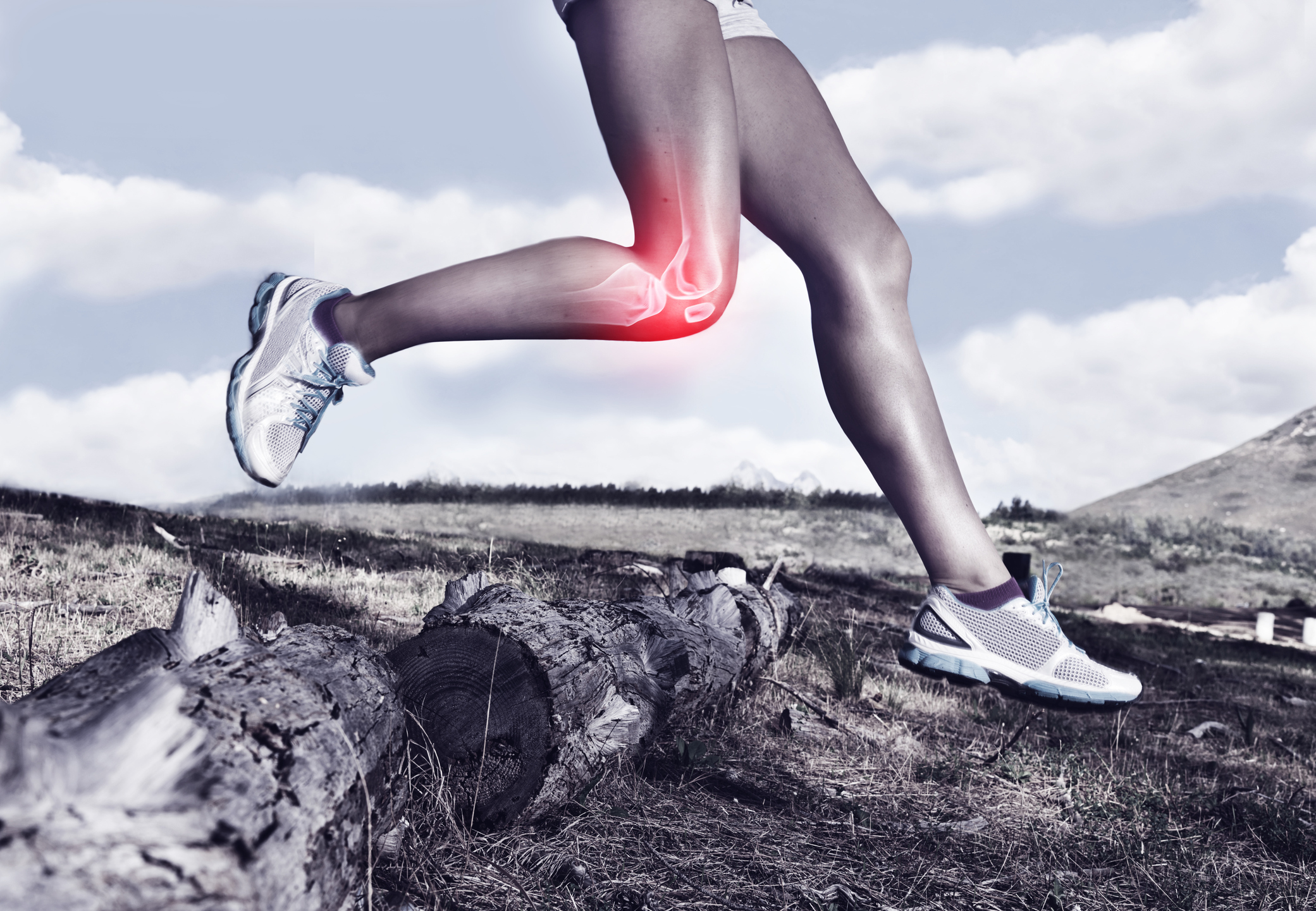 Knee Pain Do's and Don'ts | Pain Management Fairfield