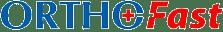 OrthoFast Logo