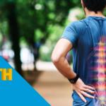 spine health tips