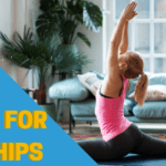 yoga pose orthopedic specialty group