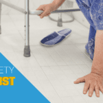 Home Safety Checklist   Orthopaedic Doctor Fairfield