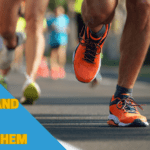 Common Running Injuries and How to Prevent Them