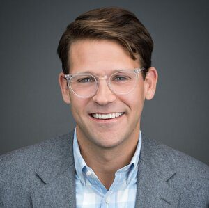 Photo of Todd A. Morrison, MD